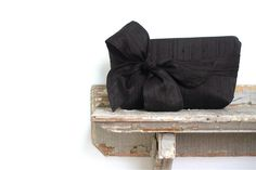 bridesmaids gifts, personalize clutches for your wedding party ....