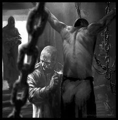 Aleksi_WW_Vampire_Ghouls01.600_615.jpg (600×615)