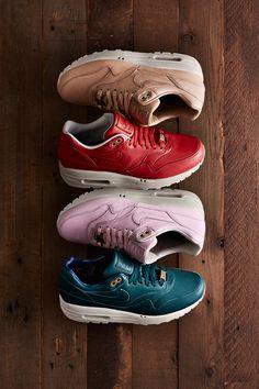 Nike Air Max 1s
