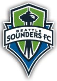 Seattle Sounders FC -- could try to get some last minute tickets. Home games are quite the show! (Though some players are still at World Cup - hopefully!)