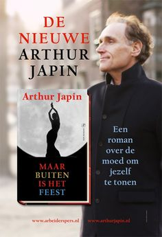 Arthur Japin