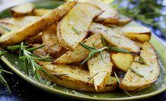 batata-assada-com-3-ingredientes.jpg