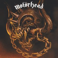 Motörhead - Live from the Festival Les Vielles Charrues, at La Prairie de Kerampuilh, Carhaix-Plouguer, France on the 17th July 2008 (Vinyl, LP) at Discogs