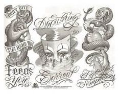 boog tattoo - Yahoo Search Results Yahoo Image Search results