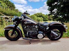 Tourist Board, Harley Davidson, Motorcycle, Bike, Motorcycle Design, Bicycle, Motorcycles, Bicycles, Motorbikes