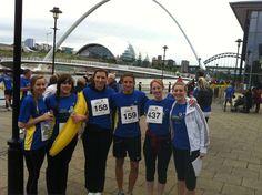 We Run, How To Raise Money, Charity, Sunshine, June, Running, Children, Racing, Kids
