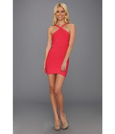 What females wear at The House. The dress can be shifted for taking care of business fast. Rule: No nudity at The House, except during certain times. Cruise Outfits, Cruise Clothes, Yes To The Dress, Red Lipsticks, Criss Cross, Fashion Beauty, Bridesmaid Dresses, Bodycon Dress, Female