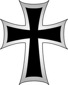 Deutscher Orden – Wikipedia
