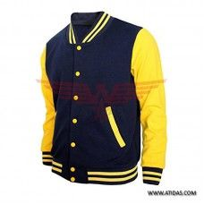 6782fd722 Jackets Uk, Varsity Jackets, Jacket Price, Wool Fabric, Pakistan, Fall  Season, Jackets, Autumn