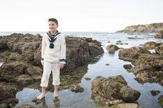 #irenecazonfotografia #fotografiaNatural #fotografiaConAlma #Asturias #comunion #comuniongijon #playa