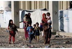 European religious leaders condemn 'heinous acts' of IS - Vatican Radio - 30 August 2014