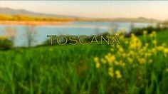 This video is a short Time Lapse sequences, recorded in different places of Tuscany. Equipment: Camera: Nikon D800, Nikon D90, GoPro Hero3 Lenses: Nikkor 24-70mm f/2.8, Sigma 8-16mm f/4.5-5.6, Sigma 180mm f/3,5, Sigma teleconverter 1.4x Soundtrack: Un'altra canzone per te - Andrea Carri