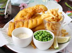 FISH & CHIPS Takeaway Food Business FOR SALE in Brisbane At Price $ 69,000 Location is fantastic next to a TAB. Rent is only $430 a week with a new 3 year lease. For more such businesses, visit www.businesses2sell.com.au