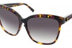 Packshots Eyewear Spring Summer 2013Mexico Summer 2014, Spring Summer, Wayfarer, Eyewear, Sunglasses, Eyeglasses, Sunnies, Shades, Eye Glasses