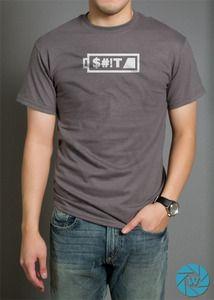 35 Best iikipa images   Shirt packaging, Clothing packaging