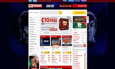 """Background         skyVEGAS is the casino brand of the entertainment branch of """"British sky Broadcasting Group Plc (sky)"""" conglomerate of companies which is registered in the London Stock Exchange. This reliable and precious brand, serving in English, is ..."""