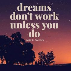 Reposting @englishfbibekasi: #quotes #startuplife #quotestoliveby #quotesgram #businessowner #motivational #motivation #quotestags #quote #motivationalquotes #quotesdaily #quoteoftheday #quotesaboutlife #quotesofinstagram #businessownership #quotestagram #motivationalwords #startup #quotesforlife #quotesandsayings #quotesoftheday #businessownersunite #quotesvn #businessownertips #motivationalquote #motivationalpost #love #businessownerlife #quotesofig #businessownerproblems