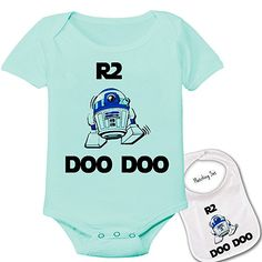 Star Wars Baby Clothes, Baby Boom, Everything Baby, Baby Disney, Future Baby, Baby Bodysuit, Baby Boy Outfits, Onesies, Babies