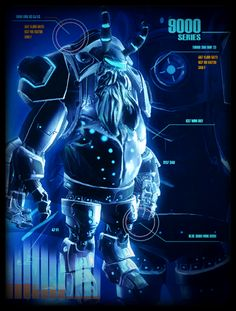 34 Best Ymir Father Of The Frost Giants Images Ymir Frost Gods
