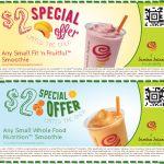 jamba-juice-coupon-2-dollar-150x150