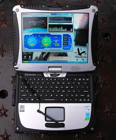 Black Hawk Toughbooks™ at www.PanasonicToughbooks.net sell Recertified MILITARY GPS activated Panasonic Toughbooks. Our Toughbook Laptops for sale include CF-19, CF-29, CF-30 and soon the CF-31 Toughbooks all with warranties. At www.PanasonicToughboo July Scrapbooking and Wall Art for your home  in america