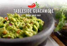 New Chilis coupons codes Chilis Coupons, Have You Tried, Printable Coupons, Guacamole, Make It Yourself, Ethnic Recipes, Pictures, Food, Photos