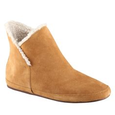 WARM - women's ankle boots by ALDO Boutique + WARM. The booties are offered in three key neutrals – taupe, camel and black www.warmny.com www.aldoshoes.com #aldo40 #shoecloset
