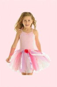Magical Skirt www.princessdresses.com.au