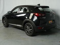 58 best mazda cx 3 images autos cars compact suv rh pinterest com