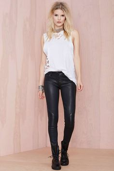 http://www.nastygal.com/whats-new/roadside-attraction-moto-jean