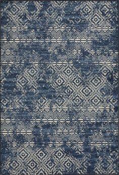 Joss And Main, Texture Blue, Rug Texture, Light Blue Area Rug, 3d Max, Carpet Design, Texture Design, Vinyl, Blue Fabric