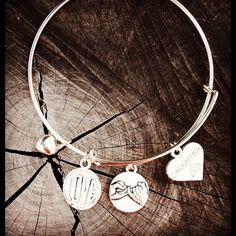 BIG BANGLE BRACELET SALE!!! All of our metal inspirational bracelets are half off this week only✨    Go to www.harmoniecuffs.com and at checkout put in Happy birthday in the coupon code to get 50% off!  1/2 off $32, now $16 each✨ #pinkyswear #iloveyou #daughter #sale #bracelet #inspiration #madeintheusa #california #soulful #beachwear #armcandy #gifts #armparty #bracelets #aloha #love  #handmade #americanmade, #ohana  #sea #surf #beachvibes #mermaid #bigsale #harmoniecuffs