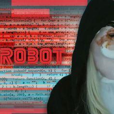 Mr. Robot Season 3 Episode 5 Breakdown!