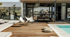 bohemian hotel design on greek island of Rhodes 31