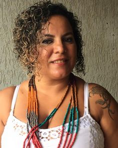 #BlogPautaPolítica: Recife tem nova gestora de Políticas Públicas de Juventude...