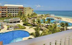 Vacante De Vis in Jamaica, Rezerva Acum La Cel Mai Bun Pret!!