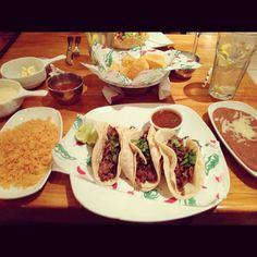 mexicano fine dining restaurant best mexican food new york state