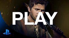 PlayStation Ethos