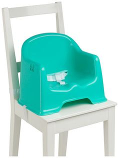Booster Seat Or High Chair Which Is Better Hickory Furniture Outlet 50 Best Highchairs And Seats Images Mothercare In Aqua Available Through Parent Ideal Http Www