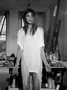 ::: OutsaPop Trashion ::: DIY fashion by Outi Pyy :::: Inspiration
