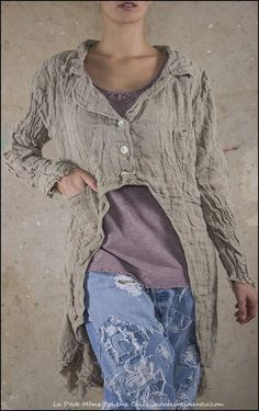 Anneliese Jacket 176-Flax.01.jpg