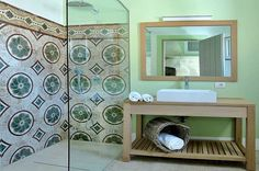 #bathroom #rosmarino #naturalis #resort #bio #martano #salento #puglia