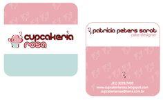 Cupcakeria Rosa  039_cartão-visita_CUPCAKERIA.jpg (811×500)