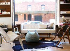modern design,furniture,interiors
