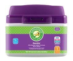 #ComfortsForBaby Gentle Formula #infant Whey Protein, Baby Essentials, Infant, Baby, Baby Humor, Child, Infants, Newborns, Infancy