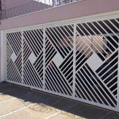 Iron Main Gate Design, Home Gate Design, Front Gate Design, Main Door Design, House Front Design, House Main Gates Design, Balcony Grill Design, Balcony Railing Design, Window Grill Design