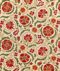 Shop Fabricut Trend 02097 Artwork Fabric at onlinefabricstore.net for $25.35/ Yard. Best Price & Service.