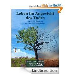 Der Zweite Weltkrieg, unvergesslich in seiner Grausamkeit, ist das Hauptthema dieser Anthologie.  http://www.amazon.de/Leben-im-Angesicht-Todes-ebook/dp/B00CSJHN8I/ref=sr_1_6?s=books&ie=UTF8&qid=1379630299&sr=1-6