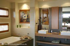Badezimmer Stil Meditativ Innendekorationen Badezimmer Design Moder