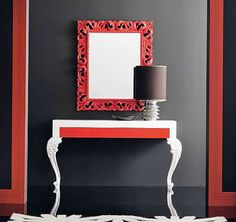 Google Image Result for http://img.archiexpo.com/images_ae/photo-g/new-baroque-design-sideboard-table-747980.jpg